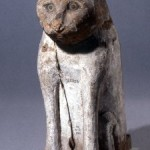 cat-wooden-mummy-case-gilded-head-roman-period-BM