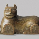HISTORY OF THE CAT IN PERSIA – THE DARK AGES (PART 7)