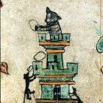 THE HISTORY OF THE CAT IN THE MIDDLE AGES (PART 6)