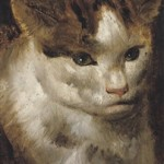 DOMESTIC CAT HISTORY IN THE EARLY MODERN PERIOD