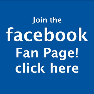 The Great Cat Fan Page Facebook February Giveaway