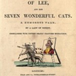 Cats in the 19th Century (Part 3 – Cat Ladies)