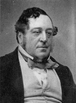 Rossini cats and musicians cats in history