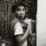 Cats in the 20th Century (Cats in Literature-Haruki Murakami)