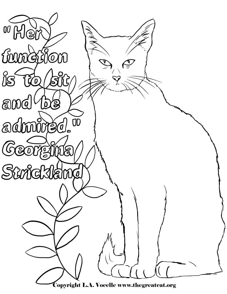 free coloring coloring pages - photo#32
