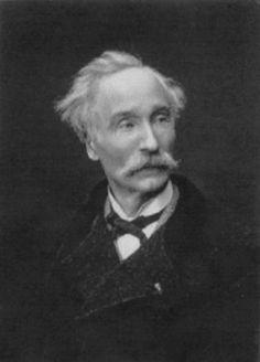 Joseph Caraud, 19th century cat artist