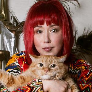 Svetlana Petrova, Fat Cat Art