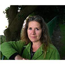 Pamela Blanchfield (1952-present, British)