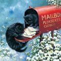 Chrissie Snelling, Mailbox Kittens